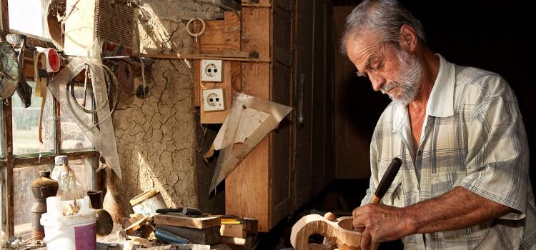 Artigiano in Fiera